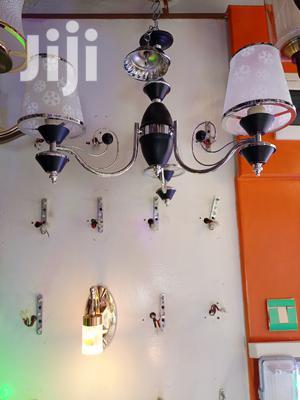 3 Bulbs Holder Chandaria Lights | Home Accessories for sale in Nairobi, Nairobi Central