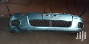 Toyota Funcargo Bumper   Vehicle Parts & Accessories for sale in Nairobi, Nairobi Central