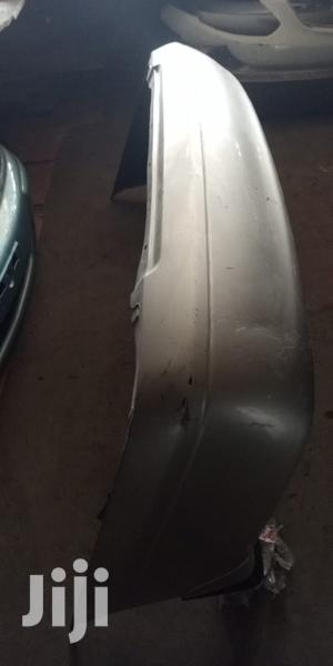 Nissan B-15 New Bumper   Vehicle Parts & Accessories for sale in Nairobi, Nairobi Central