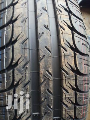 205/65 R15 BF Goodrich | Vehicle Parts & Accessories for sale in Nairobi, Nairobi Central