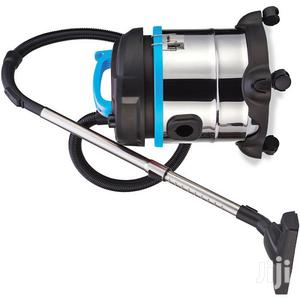 Wet and Dry Vacuum Cleaner- Rm/553   Home Appliances for sale in Nairobi, Nairobi Central