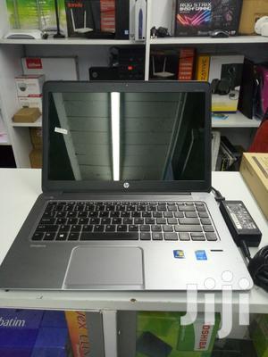 "Brand New Hp Elitebook 1040 14"" 256GB SSD 4GB RAM | Laptops & Computers for sale in Nairobi, Nairobi Central"
