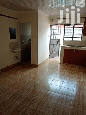 Studio Apartment in Laiser Hill, Ongata Rongai for Rent   Houses & Apartments For Rent for sale in Kajiado, Ongata Rongai