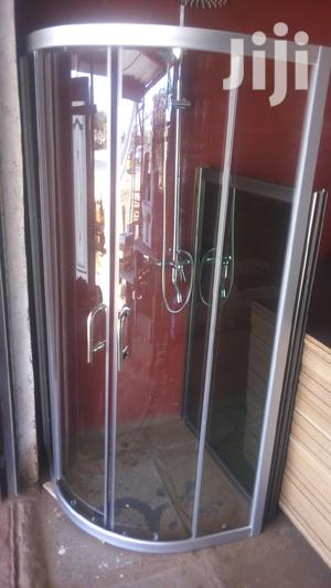 Shower Cubicle | Plumbing & Water Supply for sale in Kiambu, Ruiru