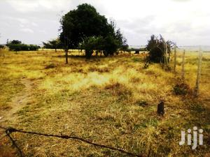 20 Acres Land for Sale - Kisaju | Land & Plots For Sale for sale in Kajiado, Kitengela
