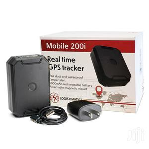 Brand Car Gps Tracker Live Gps Tracking | Vehicle Parts & Accessories for sale in Kisumu Central, Migosi