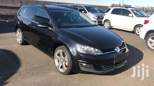 New Volkswagen Golf Alltrack 2014 | Cars for sale in Nyali, Ziwa la Ngombe