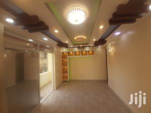 2bdrm Apartment in Mwembe Tayari for Sale | Houses & Apartments For Sale for sale in Mvita, Mwembe Tayari