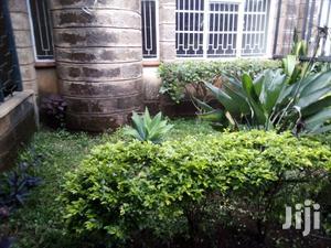 5 Bedroom Maisonette For Sale In Lavington   Houses & Apartments For Sale for sale in Nairobi, Lavington