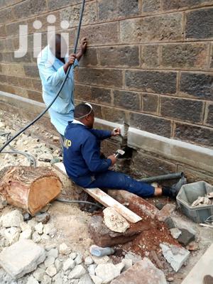 Appliance Repair Technician   Internship CVs for sale in Nairobi, Kilimani
