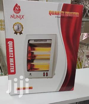 Room Heater* Room Heaters   Home Appliances for sale in Nairobi, Nairobi Central