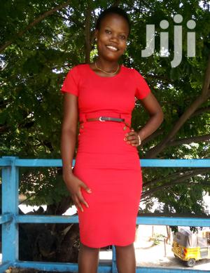 House Nanny | Housekeeping & Cleaning CVs for sale in Mombasa, Kisauni