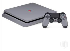 Ex Uk Ps 4 Consoles Clean as New | Video Game Consoles for sale in Nairobi, Nairobi Central