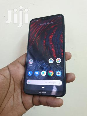 Nokia 6.1 Plus (X6) 64 GB Black   Mobile Phones for sale in Nairobi, Nairobi Central