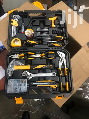 Tolsen Tool Kit Available | Electrical Hand Tools for sale in Nairobi, Nairobi Central
