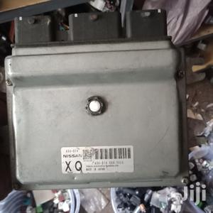 XQ Nissan NV 200 Computer   Vehicle Parts & Accessories for sale in Nairobi, Nairobi Central