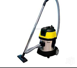 Wet and Dry Vacuum Cleaner | Home Appliances for sale in Nairobi, Nairobi Central