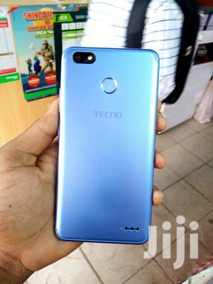 Tecno Spark K7 16 GB Blue | Mobile Phones for sale in Nairobi, Nairobi Central