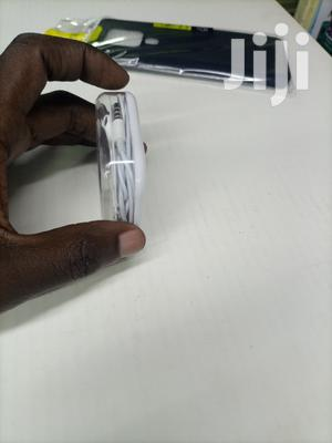iPhone Original Earphones   Accessories for Mobile Phones & Tablets for sale in Nairobi, Nairobi Central