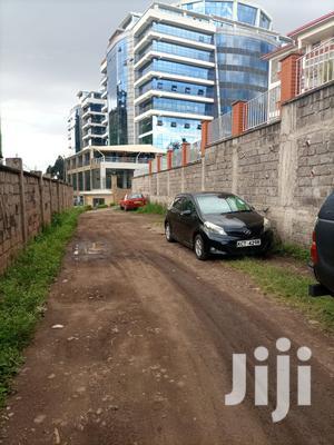 Prime 1/2 an Acre at Parklands for Sale   Land & Plots For Sale for sale in Nairobi, Parklands/Highridge
