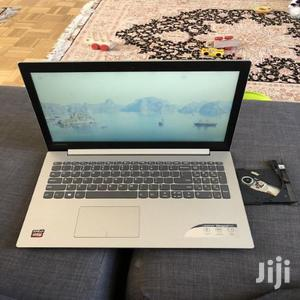 Lenovo Ideapad Z410 15 Inches 1Tb Hdd Core I5 8Gb Ram | Laptops & Computers for sale in Nairobi, Nairobi Central