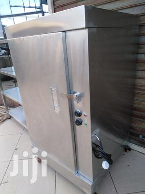 Bread Proofer Oven 120-Loaves Stainless Steel Proofer   Industrial Ovens for sale in Nairobi, Nairobi Central
