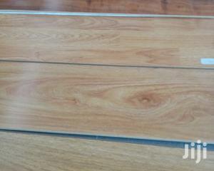 Wooden Laminate Flooring | Building Materials for sale in Nairobi, Embakasi