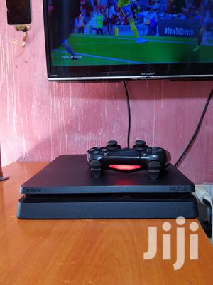 Sony Playstation 4 Slim | Video Game Consoles for sale in Nairobi, Nairobi Central