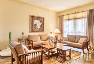 2 Bedroom Furnished Luxury Apartment | Short Let for sale in Kwale, Ukunda