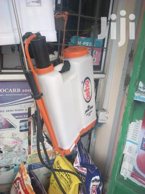 Spraying Machines for Hire_ Knapsack, Foggy Mist Sprayers | Cleaning Services for sale in Nairobi, Nairobi Central