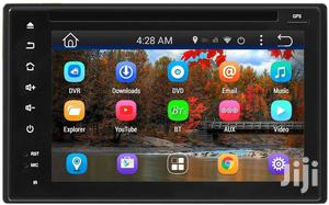 Sony Stereo With Android Auto/Apple Car Play | Vehicle Parts & Accessories for sale in Nairobi, Nairobi Central