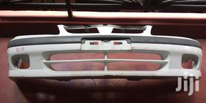Nissan B-15 Bumper   Vehicle Parts & Accessories for sale in Nairobi, Nairobi Central