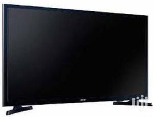 50 Inch Smart Digital Android LED 4k Ultra HD Skywave   TV & DVD Equipment for sale in Nairobi, Nairobi Central