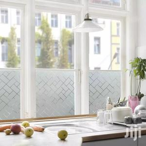 Window Tint | Home Accessories for sale in Nairobi, Ngara