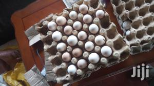 Pure Kienyeji Eggs For Hatching | Meals & Drinks for sale in Kisii, Kitutu Chache South