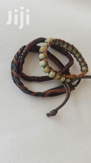 Unisex Wrist Band Set Of 3 | Jewelry for sale in Mombasa, Mvita