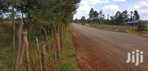 Prime Gated Community 1⁄4 Plots For Sale In Kapseret Eldoret   Land & Plots For Sale for sale in Uasin Gishu, Kapseret