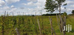 Prime 30 Acres Land for Sale in Kapseret in Eldoret | Land & Plots For Sale for sale in Uasin Gishu, Kapseret