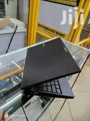 Laptop Dell Latitude 2120 160GB HDD 4GB RAM | Laptops & Computers for sale in Nairobi, Nairobi Central