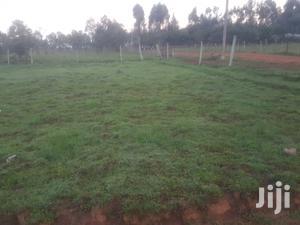 1/4 Plot for Sale in Racecourse   Land & Plots For Sale for sale in Uasin Gishu, Eldoret CBD