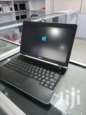 Laptop Dell Latitude E6220 4GB Intel Core I5 HDD 500GB | Laptops & Computers for sale in Nairobi, Nairobi Central