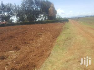 1 Acre Land For Sale Kapndani Chepkoilel Eldoret   Land & Plots For Sale for sale in Uasin Gishu, Eldoret CBD
