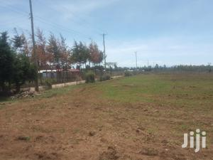 5 Acres In Illula Eldoret For Sale | Land & Plots For Sale for sale in Uasin Gishu, Eldoret CBD