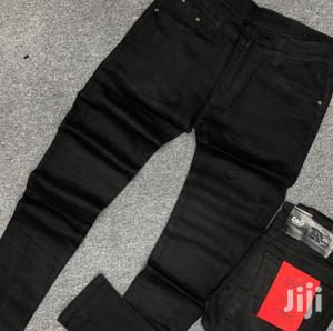 Denim Jeans | Clothing for sale in Nairobi, Nairobi Central