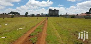 Very Prime Commercial Plot For Sale In Annex Eldoret | Land & Plots For Sale for sale in Uasin Gishu, Eldoret CBD