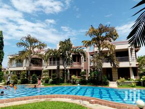 5 Bedroom Furnished Family Holiday Villa | Short Let for sale in Mombasa, Shanzu