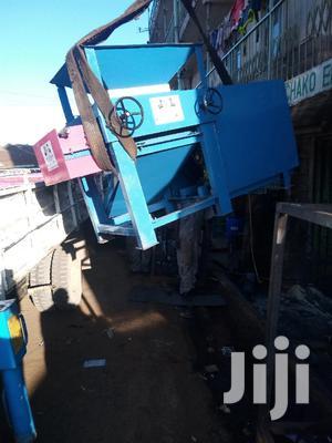 Offer-20FF (Soap Roller Mill Machine) | Manufacturing Equipment for sale in Nairobi, Kariobangi