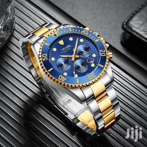 Tevise High Quality Automatic Watch | Watches for sale in Mombasa, Mvita