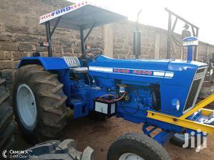 Tractor Ford 5000 | Heavy Equipment for sale in Uasin Gishu, Eldoret CBD