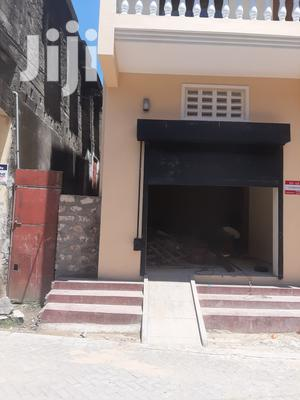 Godown To Let In Mombasa,Majengo Sokoni-1182 Sq.Ft | Commercial Property For Rent for sale in Mvita, Saba Saba